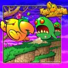 Fatman Adventures juego