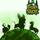 FaunaSphere juego