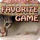 Favorite Game juego
