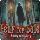 Fear for Sale: Sunnyvale Story juego