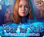 Fear for Sale: The Dusk Wanderer juego