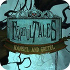 Fearful Tales: Hansel and Gretel Collector's Edition juego