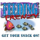Feeding Frenzy juego