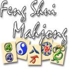 Feng Shui Mahjong juego