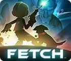 Fetch juego