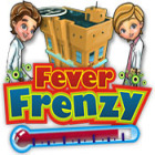 Fever Frenzy juego