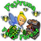 Feyruna-Fairy Forest juego