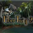Fiber Twig 2 juego