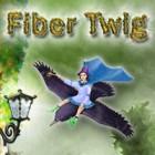 Fiber Twig juego