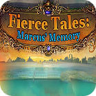 Fierce Tales: Marcus' Memory Collector's Edition juego