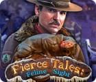 Fierce Tales: Feline Sight juego