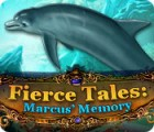 Fierce Tales: Marcus' Memory juego