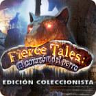 Fierce Tales: El corazón del Perro Edición Coleccionista juego