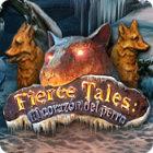 Fierce Tales: El corazón del perro juego