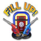 Fill Up ! juego