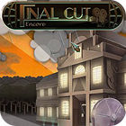 Final Cut: Encore Collector's Edition juego