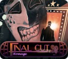 Final Cut: Homage juego