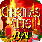 Find Christmas Gifts juego