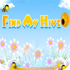 Find My Hive juego