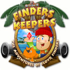 Finders Keepers juego