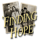 Finding Hope juego