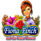 Fiona Finch and the Finest Flower juego