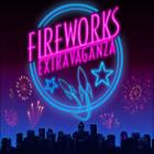 Fireworks Extravaganza juego