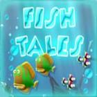 Fish Tales juego