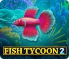 Fish Tycoon 2: Virtual Aquarium juego