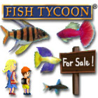 Fish Tycoon juego