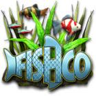 FishCo juego