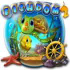 Fishdom 2 juego