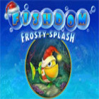 Fishdom: Frosty Splash juego