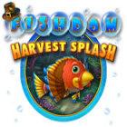 Fishdom: Harvest Splash juego