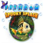 Fishdom: Spooky Splash juego