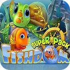 Fishdom Super Pack juego