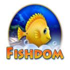 Fishdom juego