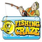 Fishing Craze juego