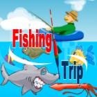 FishingTrip juego