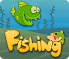 Fishing juego