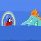 Fishy Hop juego
