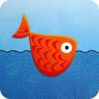Fishy Puzzle juego