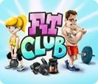 Fit Club juego