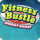 Fitness Bustle: Energy Boost juego