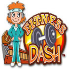 Fitness Dash juego