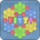 Fitz! juego
