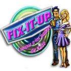 Fix-It-Up Eighties:  Conoce a los padres de Kate juego
