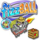 Fizzball juego