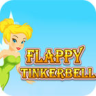 Flappy Tinkerbell juego