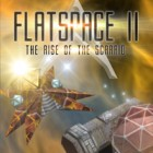 Flatspace II: Rise of the Scarrid juego